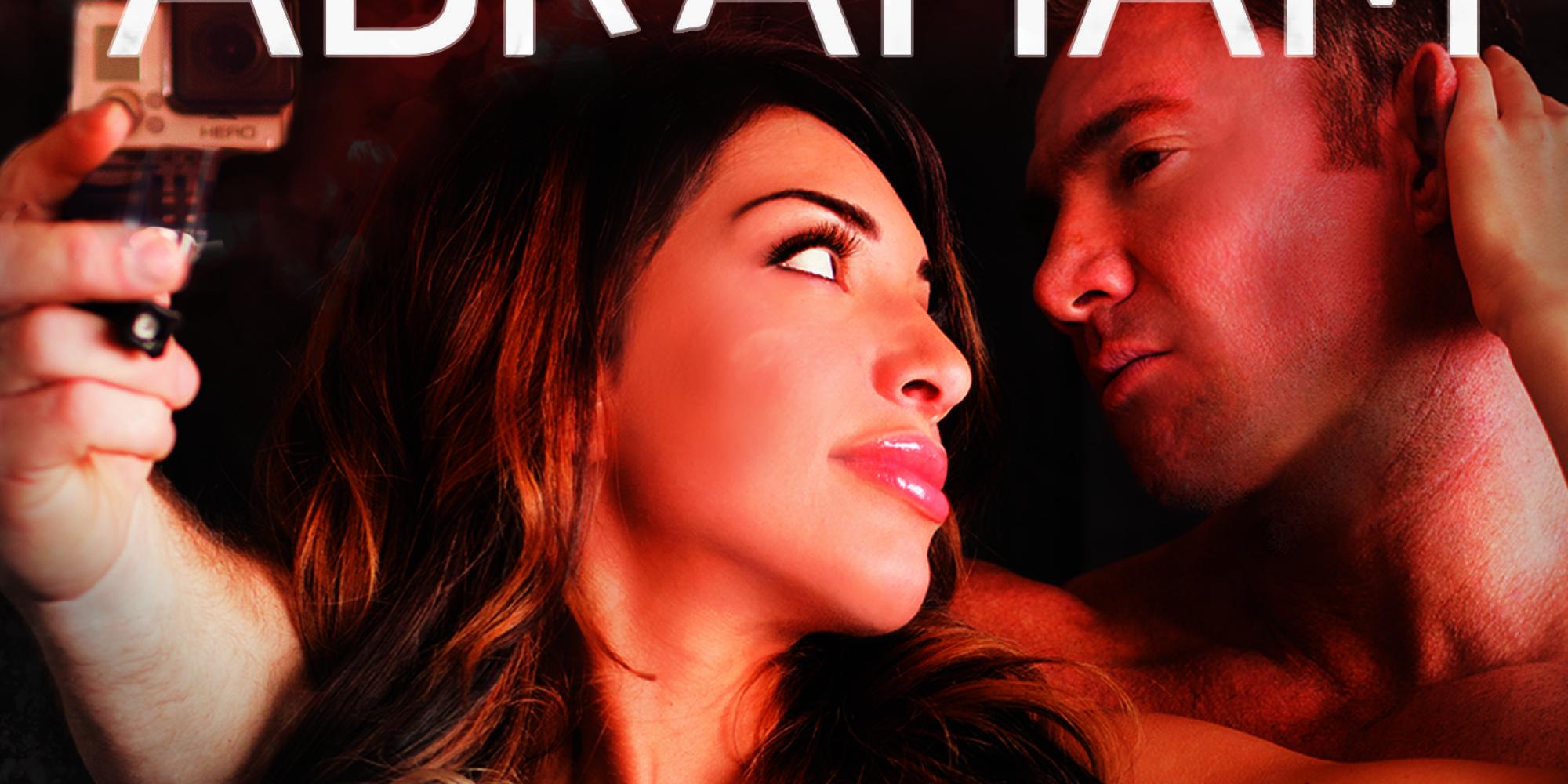 Abraham Porn Video farrah abraham releasing erotic trilogy about her porn video