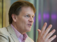 Grading The Truthiness Of All The Michael Lewis Haters