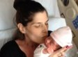 The Heartbreaking Story Of A Mom Who Turned Down Cancer Treatment To Have Her Baby
