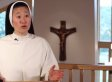 Nun Reportedly Tells Students Masturbation, Divorced Parents Can Make Someone Gay