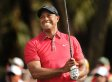 Tiger Woods Will Miss The Masters After Having Back Surgery