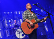 With New Album, The Pixies Say The Best Is Yet To Come