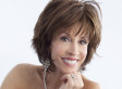 Deana Martin Recalls Performing With 'King Of Cool' Dad Dean Martin (WATCH)