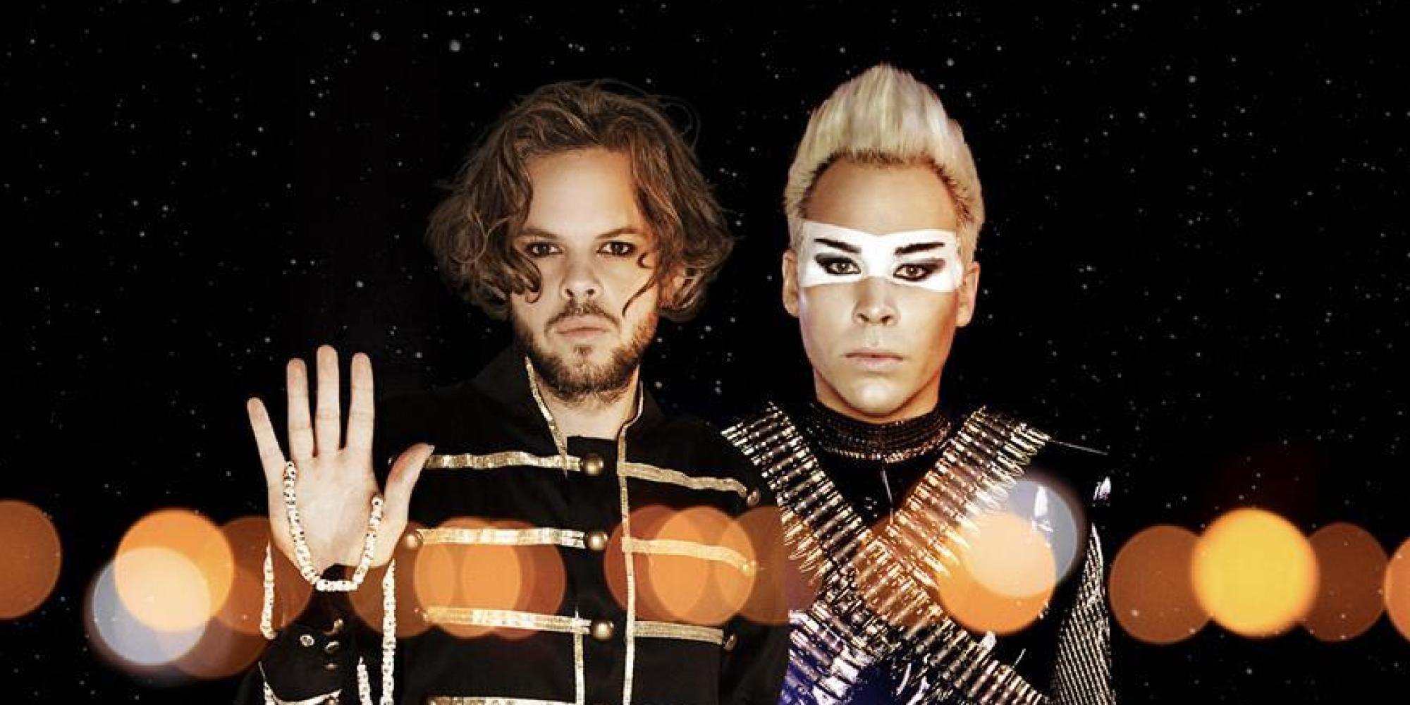 empire of the sun discusses  u0026 39 dumb and dumber to