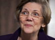 Atheist Group's Report Card Flunks Congress, Gives Elizabeth Warren Perfect Score