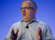 Robert George, NOM Co-Founder, Slams Mozilla And Brendan Eich For Response To Anti-Gay Donation News