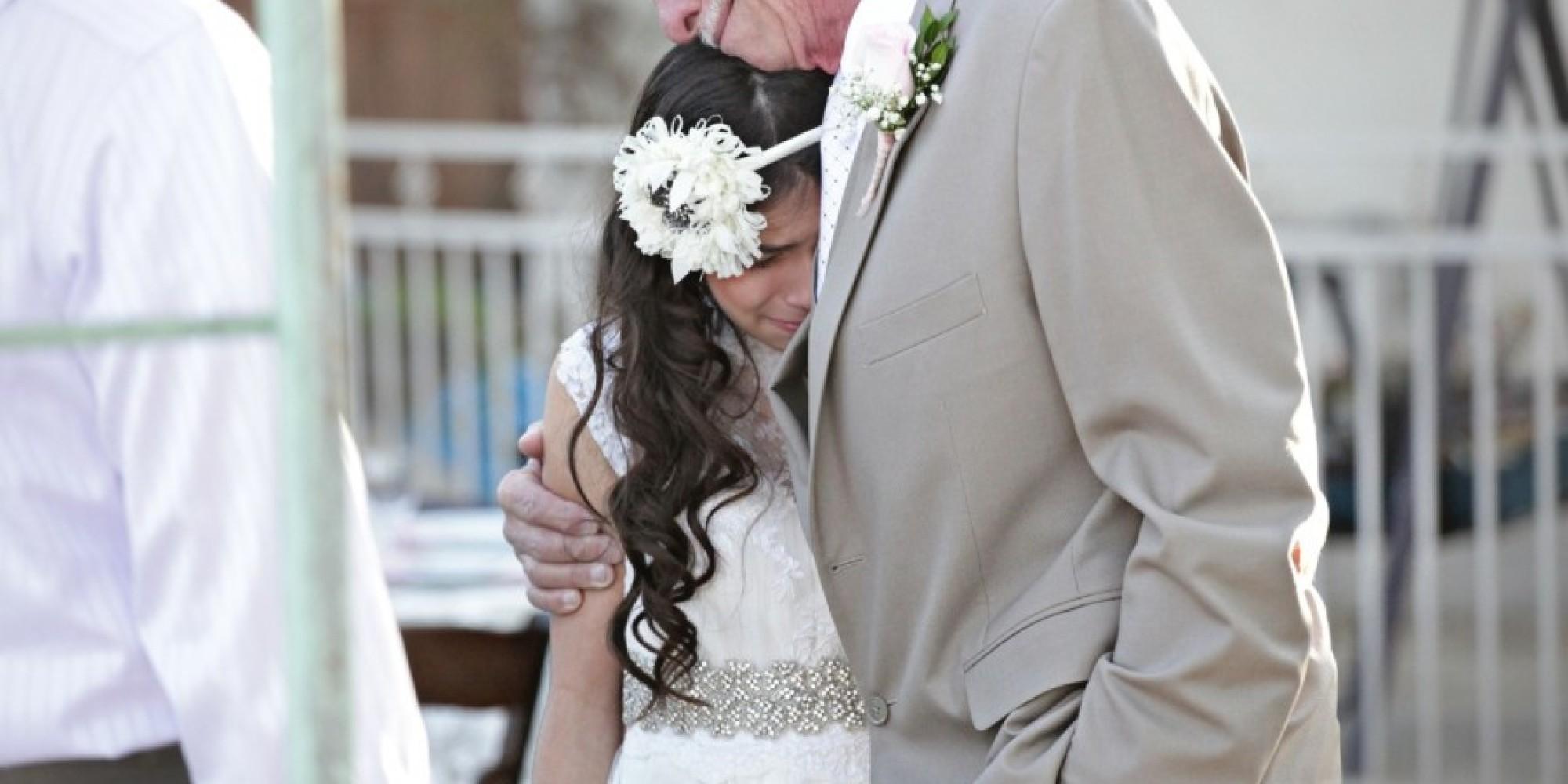 Рассказы фото отец и дочь 26 фотография
