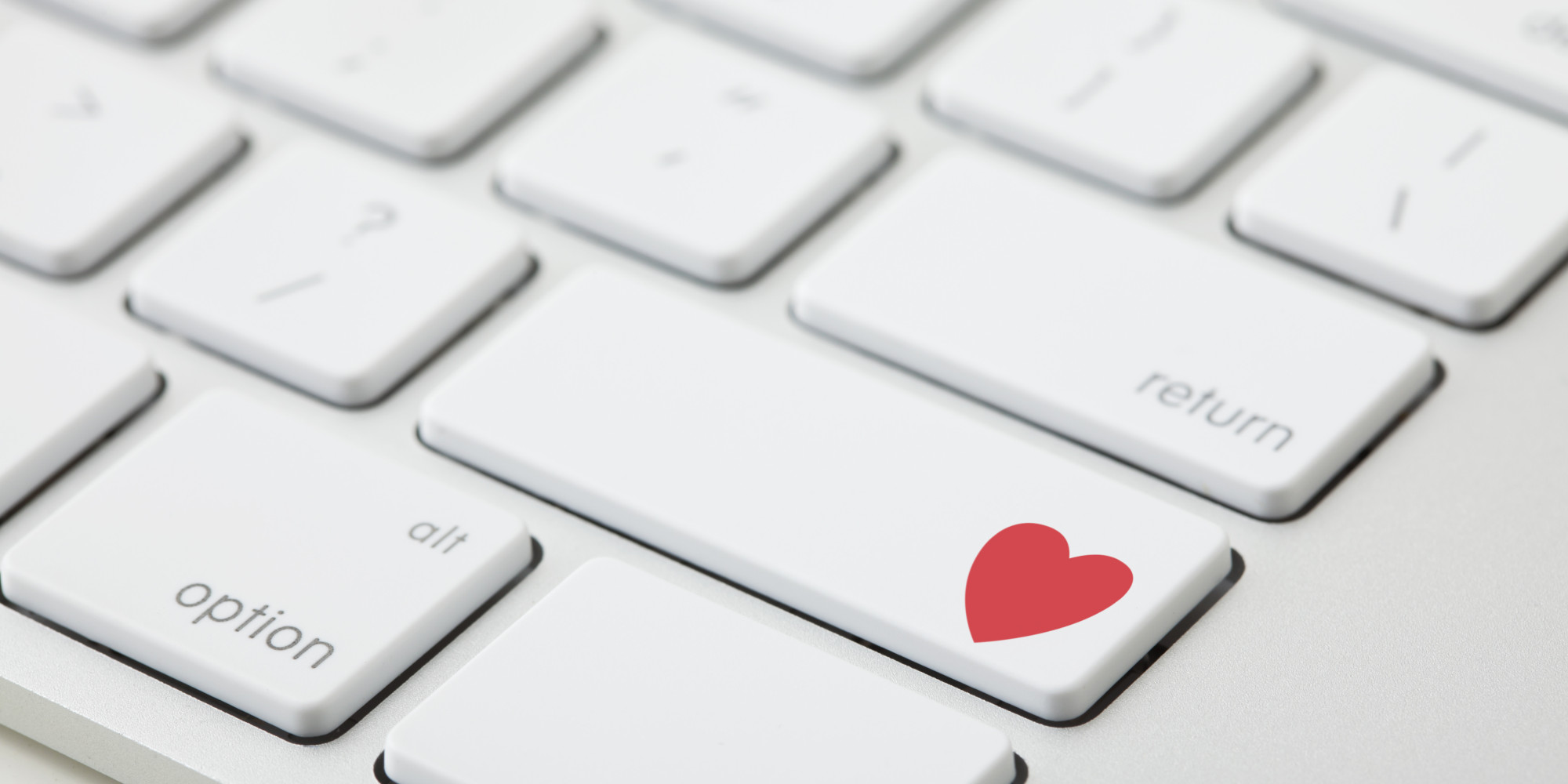 Online-dating-sites gehalt