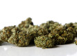 Lawmaker Predicts Marijuana Will Be Legal Within 5 Years