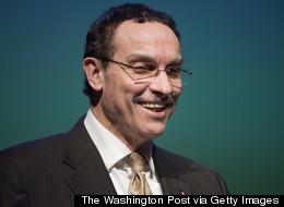 D.C. Mayor Seeks Second Term Amid Federal Probe