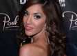 Farrah Abraham's Father To Release Tell-All Book