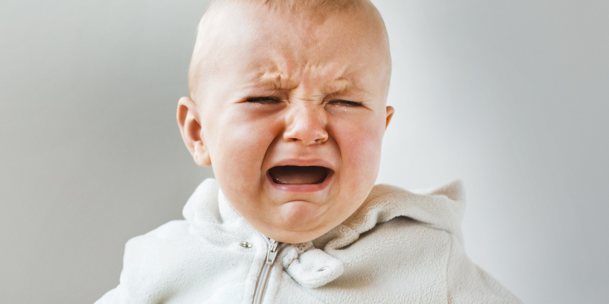 Funny crying baby o baby crying facebook