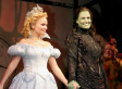 Movie Adaptations Of 'Wicked' And 'Spring Awakening' Move Forward