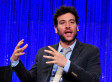 Josh Radnor Explains Why Fans Shouldn't Be Angry At 'How I Met Your Mother' Finale