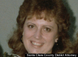 Two Arrested In 25-Year-Old Cold Case Slaying