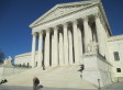 The Supreme Court Has Struck Down Overall Campaign Contribution Limits