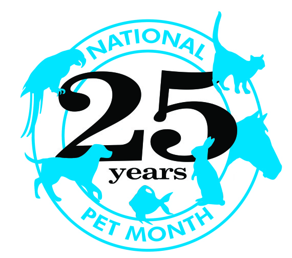 National Pet Month: 20 Reasons Why We Love Our Pets | HuffPost UK