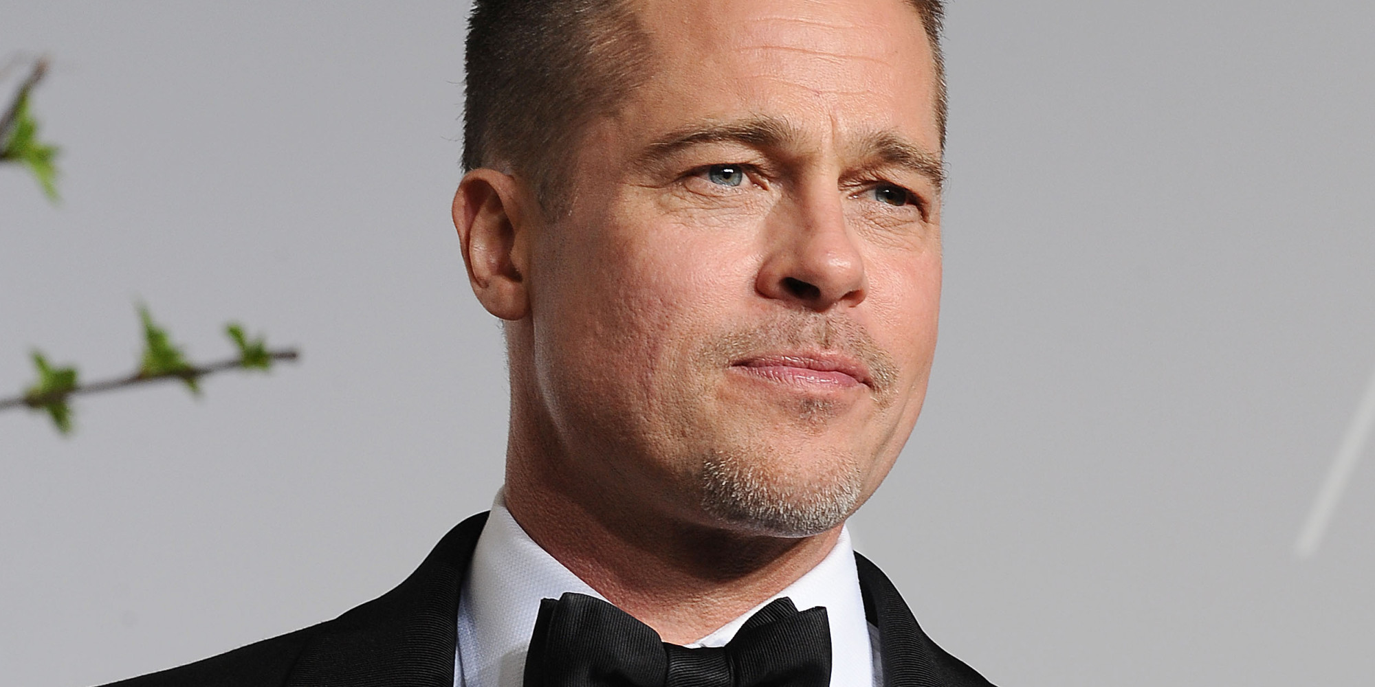 brad pitt oscarbrad pitt 2016, brad pitt 2017, brad pitt movies, brad pitt instagram, brad pitt films, brad pitt filmleri, brad pitt fury, brad pitt filmi, brad pitt fight club, brad pitt height, brad pitt young, brad pitt wiki, brad pitt news, brad pitt allied, brad pitt hairstyle, brad pitt tattoo, brad pitt biography, brad pitt troy, brad pitt jennifer aniston, brad pitt oscar