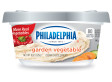 Philadelphia Cream Cheese As You Know It Is Over