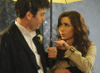 The 'How I Met Your Mother' Finale Gets Fixed By A Fan