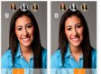 Now There's An App That Slims You Down For 'Better' Selfies