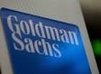 Even Goldman Sachs Analysts Say A Minimum Wage Hike Wouldn't Be A Big Job Killer