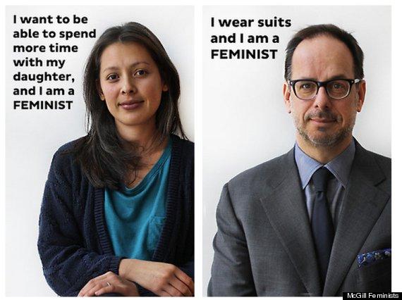 mcgill law feminists