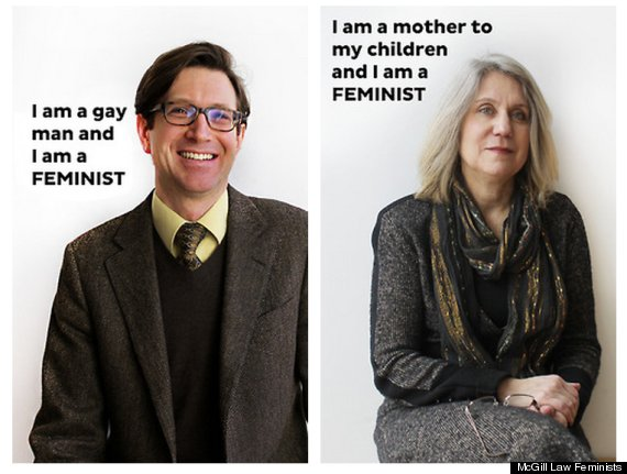 mcgill feminist