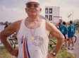 LOOK: This 92 Year Old Reveals His Unusual Secret To Perfect Health