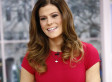 'Biggest Loser' Winner Rachel Frederickson Gained 20 Pounds, Says She's At Her 'Perfect Weight'