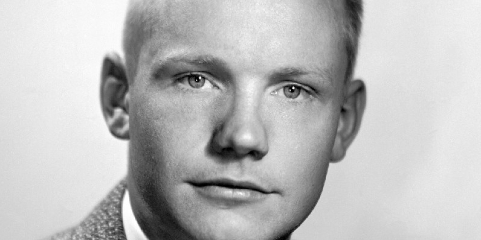 This Nerdy Neil Armstrong Speech Will Absolutely Inspire ...