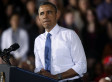 Obama: Paul Ryan's Budget Is A 'Stinkburger'