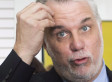 Caution: Philippe Couillard May Contain Traces of Pauline Marois' Ideals
