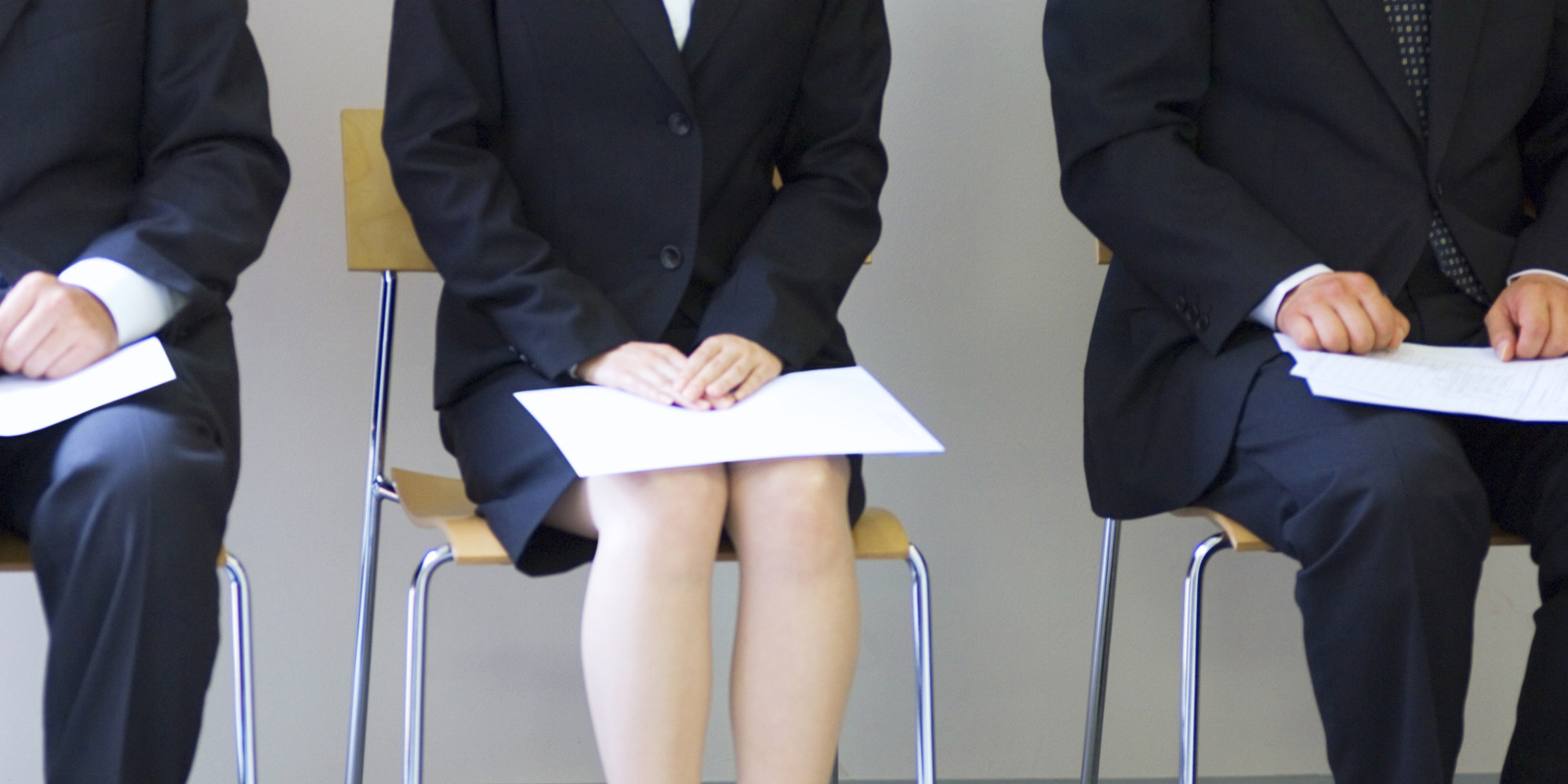 interview questions profile essay