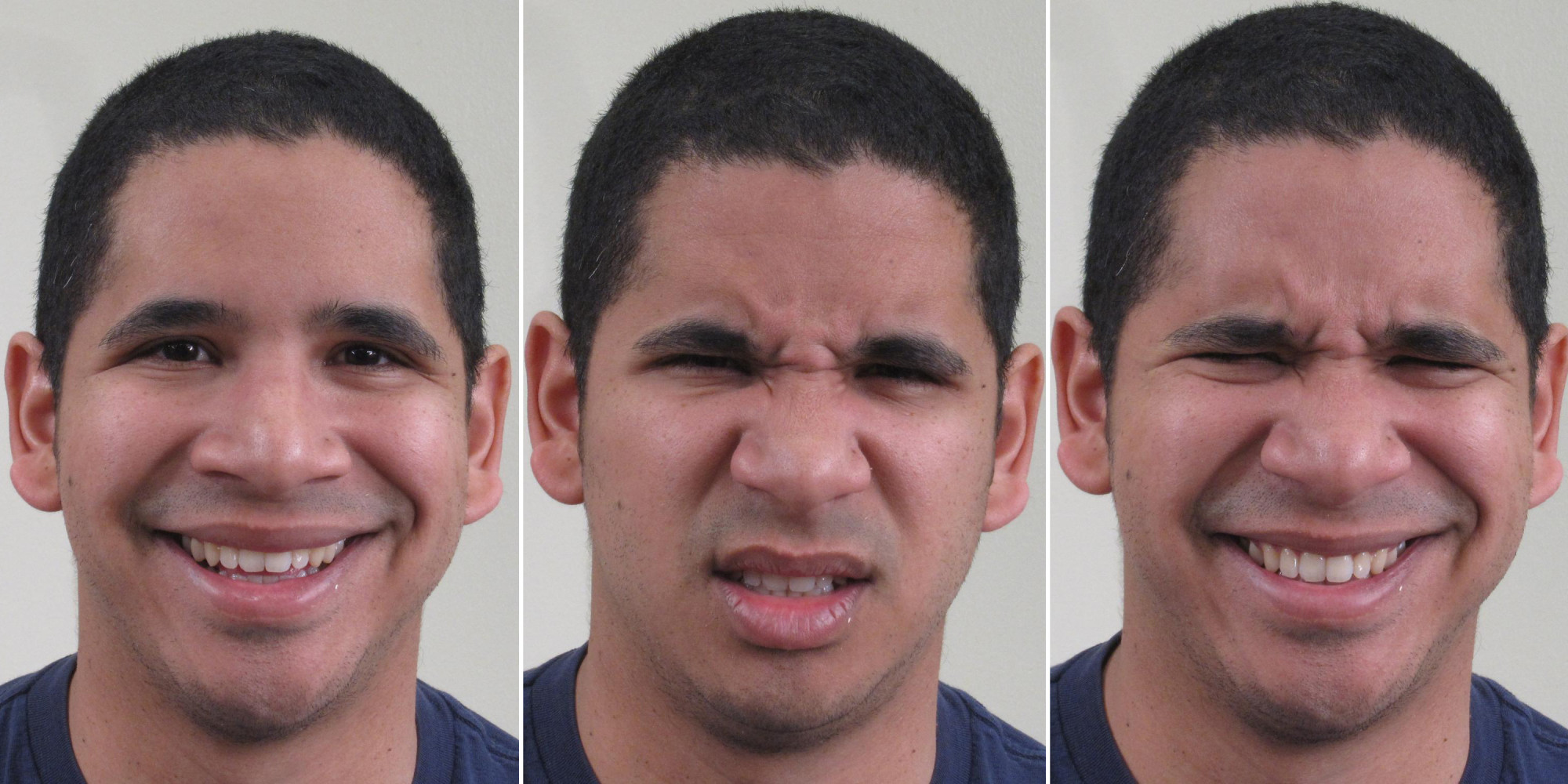Seems brilliant Differences in facial expressions confirm. join