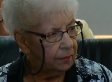 Doreen Landstra, Elderly Woman Who Killed 3 In Car, Gets Suspended License