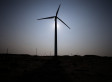 China Outpaces U.S. in Clean Energy Investment, <i>Again</i>