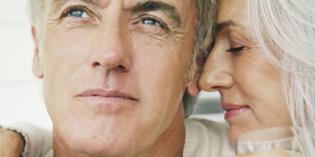 9 Ways To Spice Up A Long-Time Relationship Outside The Bedroom ...