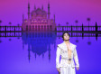 'Aladdin' On Broadway Faces Backlash From Arab-Americans