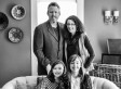 'Year Of No Sugar': The Schaub Family Went Sugar Free For An Entire Year