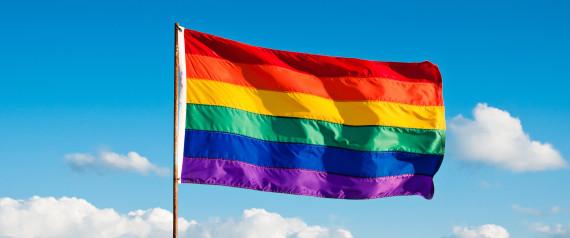 OBAMA LGBT JUDICIAL NOMINEES