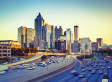 Why Atlanta Is The Big American City You've Been Missing Out On