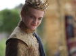 The Meanest Thing Jack Gleeson Of 'Game Of Thrones' Ever Did Was Pretty Mean