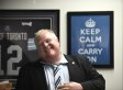 Rob Ford Rehab Confirmed Amid Damning Toronto Star Story