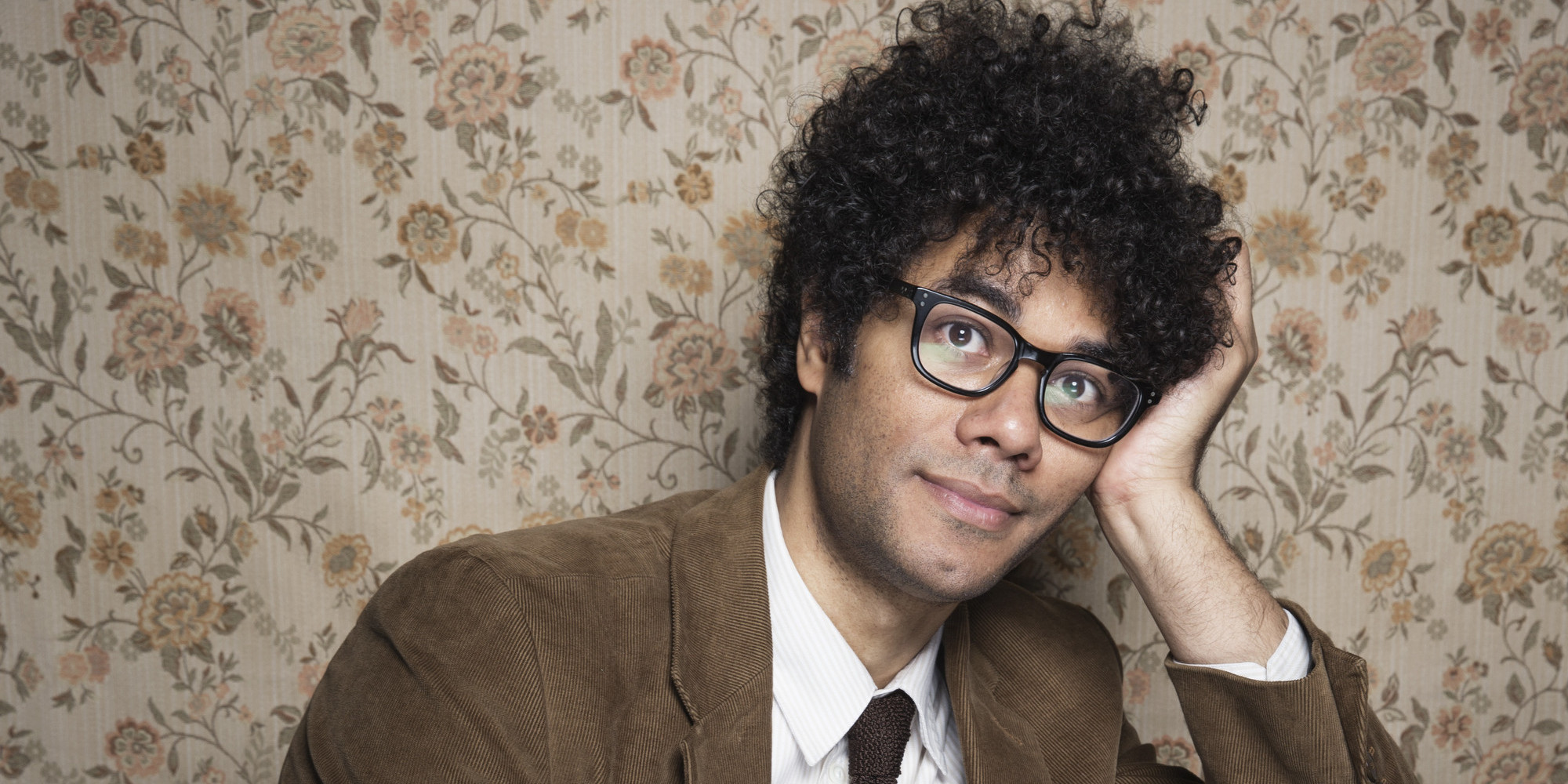 'The Double' Director Richard Ayoade: 'You're Never Going ... Jesse Eisenberg Address