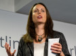 Jacquelline Fuller, Google Executive Resigns From World Vision Board Over Gay Marriage Decision