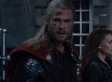 Here's Everything Wrong With 'Thor: The Dark World'