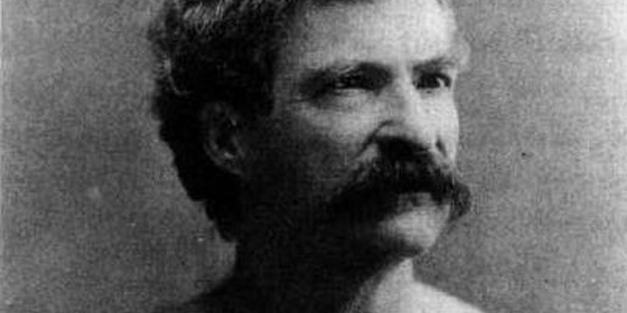 a biography of mark twain a famous american writer Twain took his pen name from an alert cry used on his steamboat - by the mark, twain - imdb mini biography by: in the famous american an author values a.