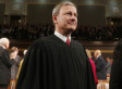 The Roberts Court Tees Up The End Of Campaign Finance Reform In Its Latest Ruling