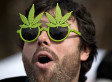 U.S. Legal Pot Sales To Hit $8 Billion A Year In 2018: Report
